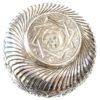 Ασημένιο μπολ από Χαμάμ 19ου Αντίκες & διάφορα