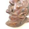 Θεόδωρος Κολοκοτρώνης , ξυλόγλυπτη πίπα , φιλελληνικής περιόδου Αντίκες & διάφορα